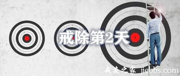 """""""【30日戒色计划】第2日执行计划-最大的心理障碍(初步阶段)"""